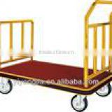 airport Luggage Cart baggage trolley