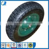Turkey Market Wheel Barrow Pneumatic Air Tyre 3.50-7                                                                         Quality Choice