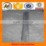 ASTM 301 stainless steel bar
