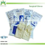 wholesale pvc latex-free surgical gloves