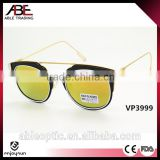 Trade Wholesale Bulk Buy Fashion Sunglasses