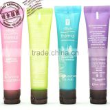 hot sell hotel shampoo shower gel hair conditioner body lotion
