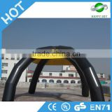Best selling inflatable tent price,inflatable clear bubble tent,inflatable circus tents for sale