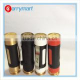18650 Mechanical mod Manhattan 18650 manhattan pen hanging style mod AV brand