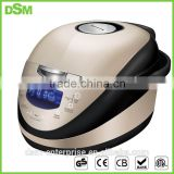 ERC-N50 DSM Electric kitchen Multi-function Digital Rice Cooker multi cooker