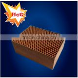 fireplace ceramic catalytic converter platinum catalyst