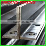 elevator guide rail / kone elevator parts