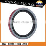 discount TA aluminum foil induction seals liner /TB lip seals Factory direct sale wholesale supply Factory(ISO)