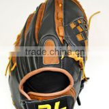 kip leather baseball gloves 120102