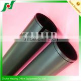 Upper Fuser Roller Heat Roller for Toshiba E-STUDIO 550 520 600 650,Copier Parts for Toshiba