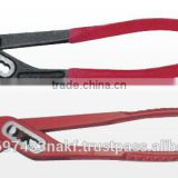 Box Joint Type Water Pump Plier