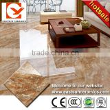 Interior decoration china porcelain tile and marble design office vitrified floor tile