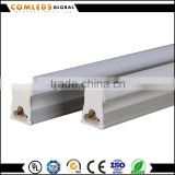 mirror bathroom 590mm t5 led tube light