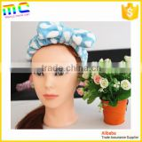 customised elastic towel head band for kids                                                                         Quality Choice                                                     Most Popular