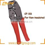 Newest CE Approval Cable End-sleeves Crimping tools/Ferrule Crimper pliers 1.5-10mm2