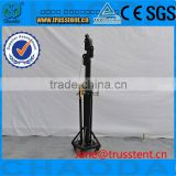 Truss Lift Tower Lighting Truss Lifting Speaker Lift For Line Array Speaker Stand Truss Mesh Line Array Price Made In China                                                                         Quality Choice