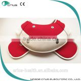 Eco friendly product electric slimming massage