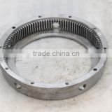 bulldozer parts Gears for, transmission and ,Final drive, gear