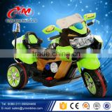 Sport high power electric bike/wholesale kids electric motorcycle/cheap battery motorcycle for children