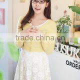 2015 Newest custom fashion classic TR90 optical frames reading glasses model pictures catalogue