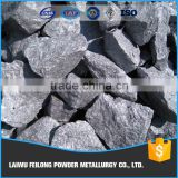 Factory Direct Sales Deoxidizer Alloy Ferro Silicon Manganese