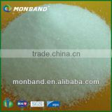 water soluble monoammonium phosphate fertilizer MAP 12-61-0
