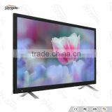Popular Double Glass Design 32 40 42 50 Inch LED Television
