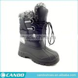 Shoe Cutting Machine Diving Boots
