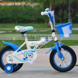 Mini kid pocket bike and kids bmx bicycles for sale