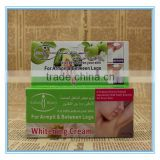 the best Aichun Beauty Whitening Cream skin whitening cream vagina/underarm whitening cream