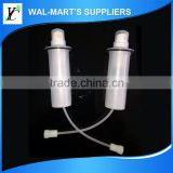 Wholesale China Trade oil and vinegar spray bottles