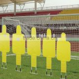 Free Kick Board for Soccer Training