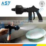 Car Wash Equipment Watering Hand Tools Sprayer