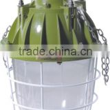 From 100W To 400W IP65 LED Flameproof Explosion-Proof Lamp