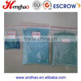 Blue Indium Tin Oxide Powder