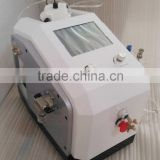 MY-500A water aqua dermabrasion peeling machine / hydra microdermabrasion ( CE approval )