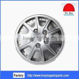 14 inch Hubcap for Car Wheel Cover