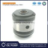 larger export sliding hydraulic vicker vane pump V10 V20 repair kit