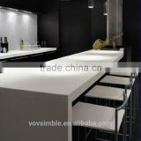 countertop /quartz countertop wholesale/quartz stone slabs