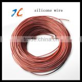 Low price UL3239 18awg silicone wire factory direct sell