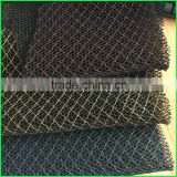 New design motorcycle seat bike cover,breathable 3D air mesh fabric