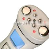 Oxygen Skin Treatment Machine Blood Circulation Legs Machine Oxygen Facial Equipment Professional