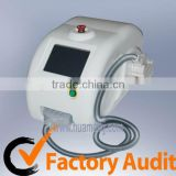 Fine Lines Removal Weifang Huamei Redness Removal Ipl Elight Rf Machine Hm-ipl-b3 480-1200nm