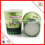 christmas disposable paper plate wholesale tableware paper cups for wedding party dinner