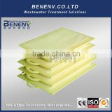 Immersed PTFE MBR Flat Sheet Membrane