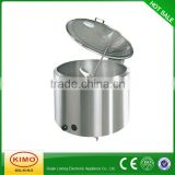 Good Quality Stainless Steel Buffer Tank,SS Gathering Tank