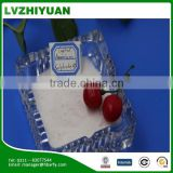 steel grade ammonium sulphate granular fertilizer additive