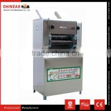 Noodle Maker.Kitchen equipment