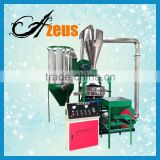 Azeus shredder plastic household/small plastic shredder/home plastic shredder