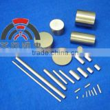 Alnico Magnets Rods